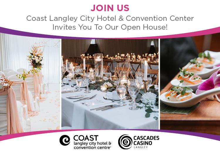 CCL-Coast-Hotel-Open-House-5x3.5-v4