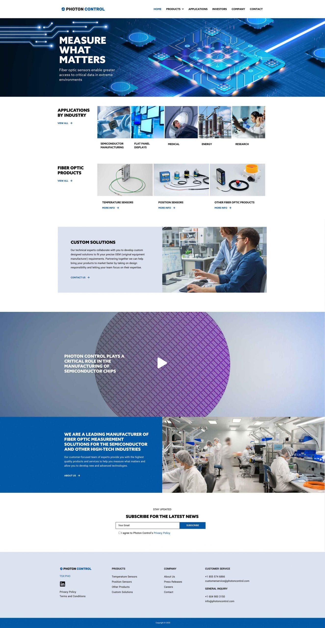Photon-MockUps-home-page